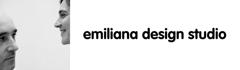 Emiliana Design