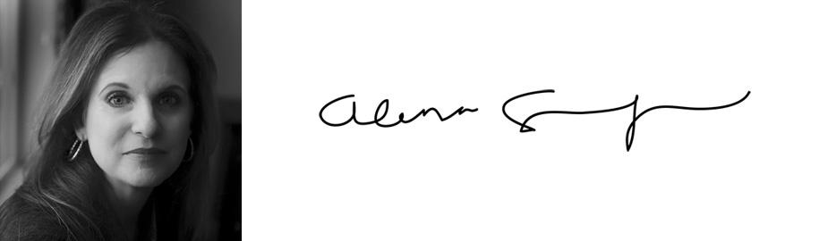 Alena St. James