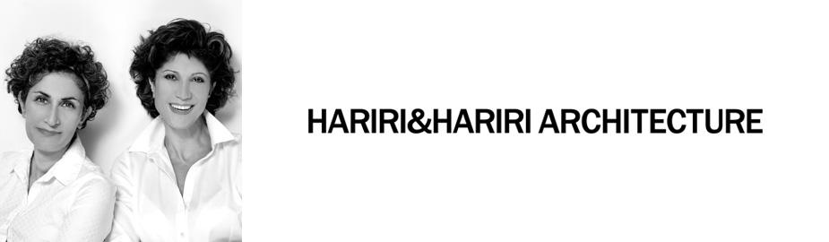 Hariri & Hariri