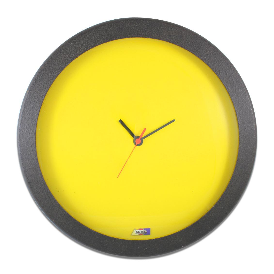 Shop ACME Colored Clock Set by ACME Studio (#OCLK04SET) on ACME Studio