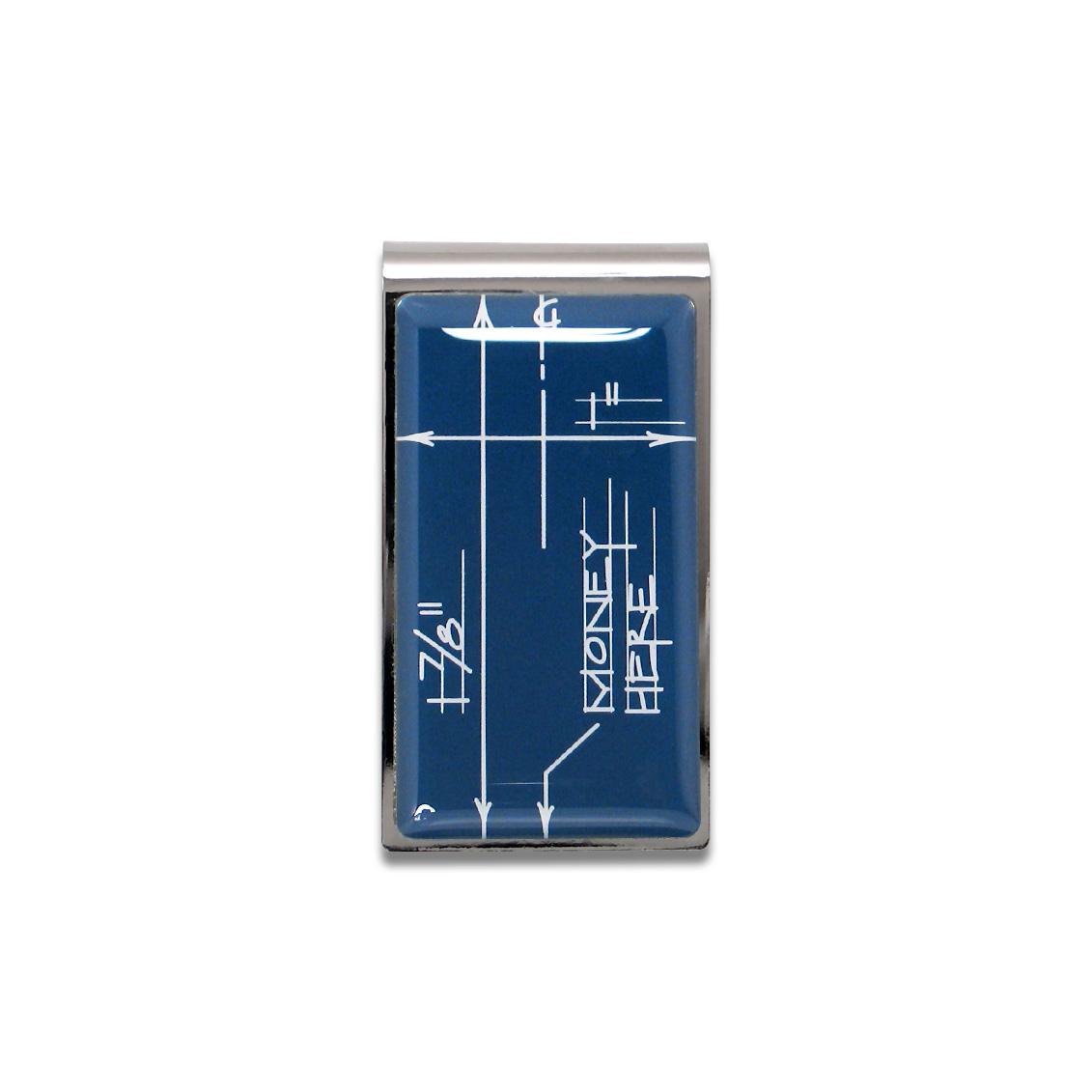 Shop blueprint roller ball pen card case set by constantin boym compatible products acme studio pen malvernweather Image collections