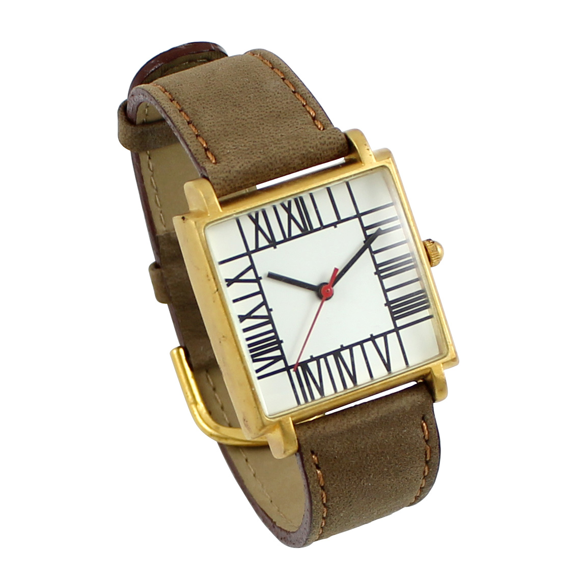 Charles Rennie Mackintosh MACKINTOSH I Wrist Watch accessories watches ...
