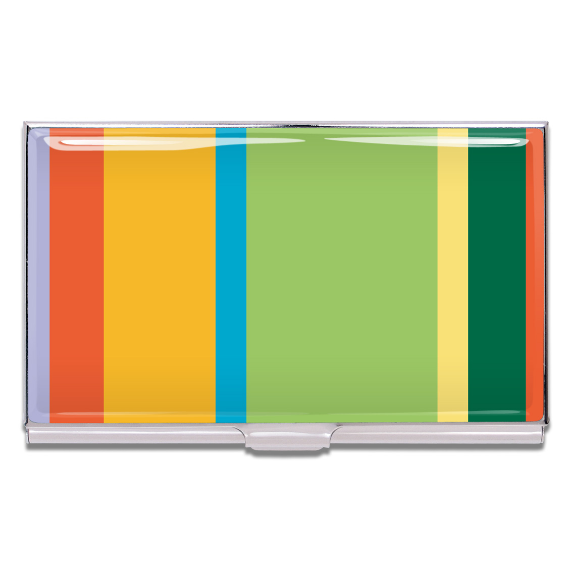Shop gm vertical business card case by gene meyer cgm01bc on acme gm vertical business card case colourmoves