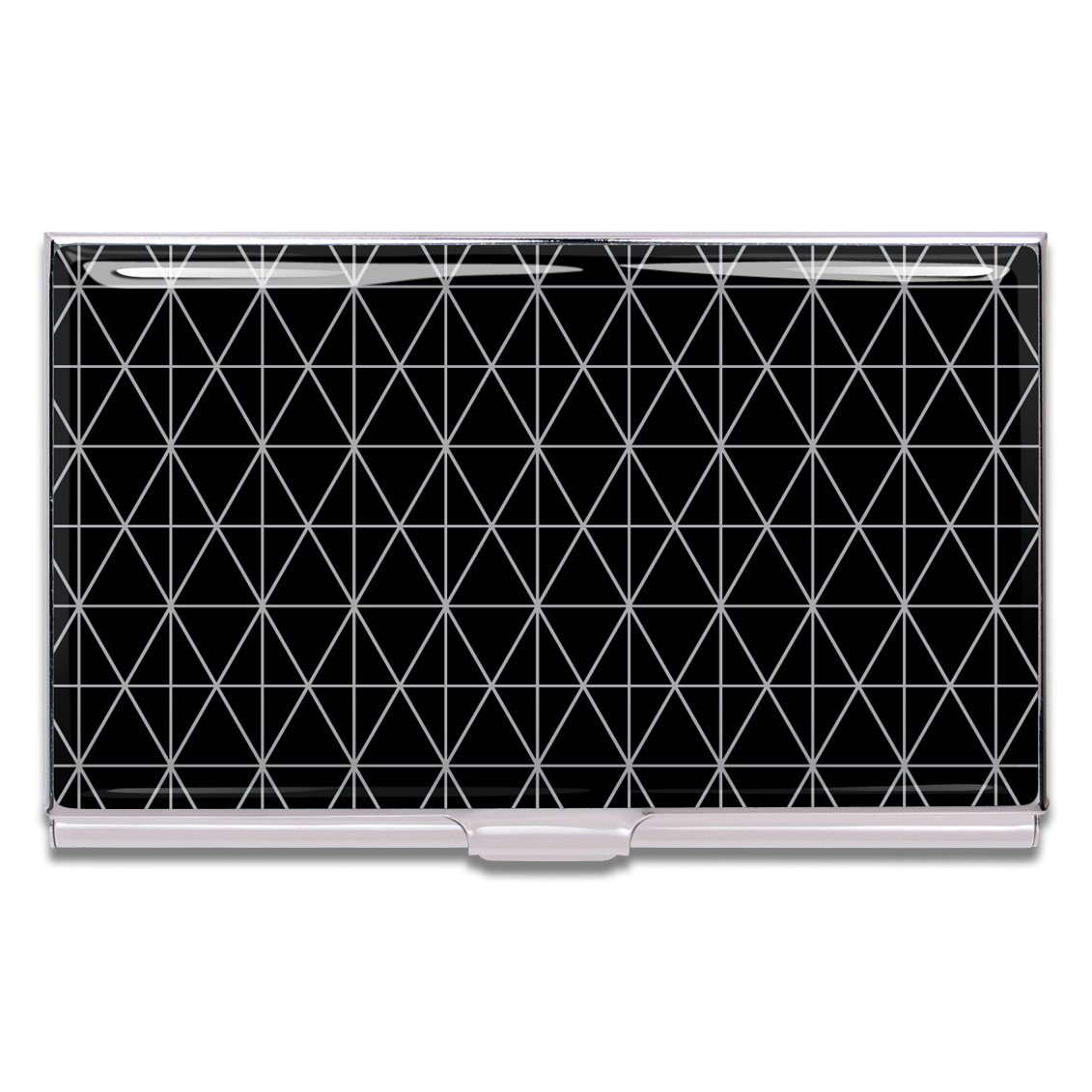 Shop GLAMOUR Business Card Case by Sieger Design (#CSE01BC) on ACME ...